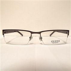 80519b0934f  Guess  Optical  Eyeglass  Frames  GU1617 Optical Frames