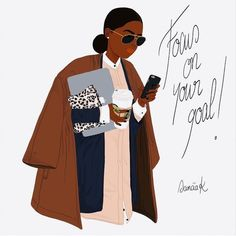 Black Art Family African Americans 63 New Ideas Black Love Art, Black Girl Art, Black Is Beautiful, Black Girl Magic, Black Girls, Art Girl, Black Women, African American Art, African Art
