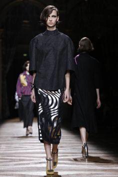 Moda Güzellik ve Yaşama Dair Her Şey http://www.modablackk.com/