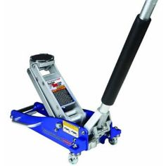 Arcan Alj3t Floor Jack Top 10 Best Selling Automotive