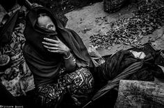 http://photographer.photoshelter.com/gallery/BW-Prints/G0000WRm36ysWjU8/ #ethiopia