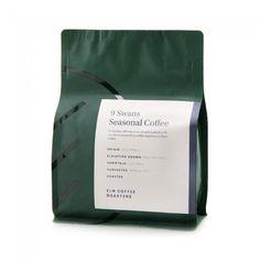 RUBY COFFEE ROASTERS에 대한 이미지 검색결과