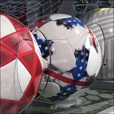 Adidas Soccer Ball Reach-In Museum Case – Fixtures Close Up Soccer Store, Store Fixtures, Soccer Ball, Retail, Museum, Cases, Adidas, European Football, European Soccer