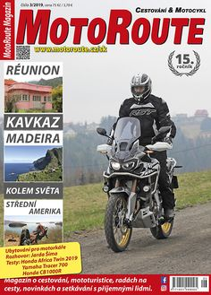 Honda Cb1000r, Ducati, Touring, Public, Motorcycle, Adventure, Travel, Mexico, Africa