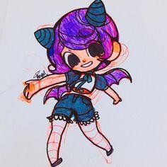 Cute Cartoon Drawings, Cartoon Art Styles, Disney Drawings, Character Design References, Character Art, Human Drawing, Cool Sketches, Art Memes, Character Design Inspiration
