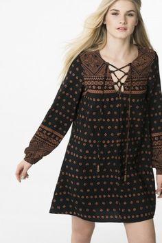 b1574ece1a25 Dresses - Women s Dresses