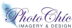 PhotoChic | Investment
