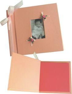 Caderninho do recém nascido, deixe seu recado!