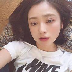 安達祐実さん Asian Beauty, Beautiful Women, Kawaii, Actresses, Actors, Lady, Womens Fashion, How To Make, Collection