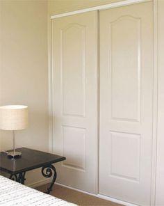 Hume Doors u0026 Timber - Carringbush Range | Front Door | Pinterest | Ranges Doors and Front doors & Hume Doors u0026 Timber - Carringbush Range | Front Door | Pinterest ...
