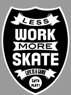 Custom Skateboarding T-Shirts. Design your own at www.uberprints ...