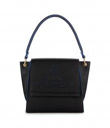 Venice Beach Bag 7002 Black