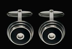 12 Best PD Kitchen Tools images | Kitchen tools, Porsche, Design