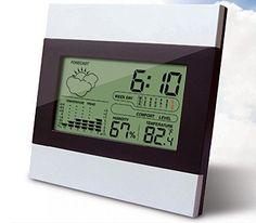 MYTK Digital Temperature Humidity Meter Thermometer Monit... https://www.amazon.co.uk/dp/B0194JWGTA/ref=cm_sw_r_pi_dp_x_u4fqybW67HEFN