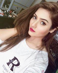 Hot girls images, whatsapp dp images for girls Beautiful Girl In India, Beautiful Girl Photo, Stylish Girls Photos, Stylish Girl Pic, Cute Girl Photo, Girls Dpz, Girl Photography Poses, Beauty Full Girl, Selfie