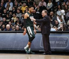 Michigan State vs. Indiana - 2/14/16 College Basketball Pick, Odds, and Prediction