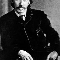 Travels with a Donkey, Robert Louis Stevenson – Return of a Native Robert Louis Stevenson, Donkey, Handsome, Travel, Fictional Characters, Viajes, Donkeys, Destinations
