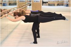 Fold Over #glutes #sculpted #barmethodmiami #barmoves #workout #fitness  miami.barmethod.com