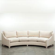 Soffa nya berlin produkter malmsten malmstenbutiken for American sofa berlin
