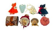 Shaker Fancy Goods - Yahoo Image Search Results