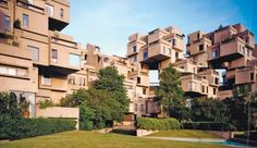 Image result for 1970s architecture in israel