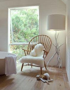 IKEA BEAUTIFUL DECORATION RUG RENS TEJN SHEEPSKIN CARPET FUR VERY POPULAR 1 SIZE | eBay