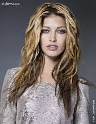43 trendy hair color trends newest 2015 Hair Color Trends, Hair Styles 2014, Hair Trends, Curly Hair Styles, Trending Hairstyles, Hairstyles Haircuts, Cool Hairstyles, Blonde Hairstyles, Straight Hairstyles