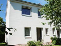 Ferienhaus Haus Claudia - A Garage Doors, Outdoor Decor, Home Decor, Germany, House, Decoration Home, Room Decor, Home Interior Design