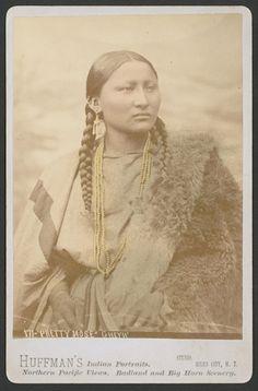 Northern Cheyenne Gallery | Little Bighorn History Alliance ~ www.littlebighorn.info
