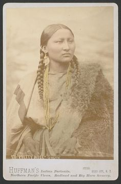 Northern Cheyenne Gallery | Little Bighorn History Alliance ~ www.littlebighorn.info
