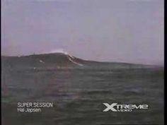 Super Session- Surf Film Teaser