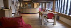 Historic Farmhouse Restauration in England: Harmony of Old and New