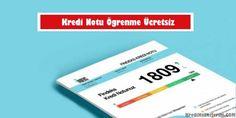 http://www.kredihaberlerim.com/kredi-notu-ogrenme-kredi-notu-sorgulama-ucretsiz/