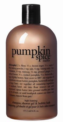 Why is everything pumpkin spice?! Where's my latte? 27 pumpkin spice items that don't make sense.