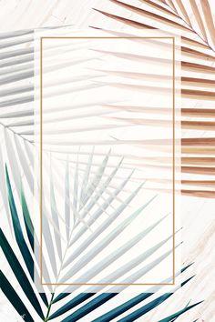 Framed Wallpaper, Graphic Wallpaper, Disney Wallpaper, Wallpaper Backgrounds, Backgrounds Free, Instagram Frame, Background Patterns, Backdrop Background, Pattern Wallpaper
