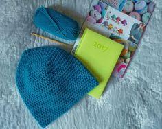 Zestawienie :-) #handmade #diy #crochet www.instagram.com/weallwantlooove