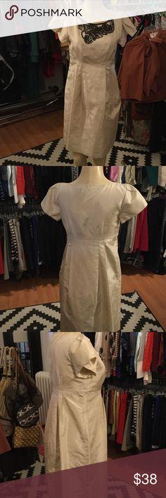 Hoss dress Excellent condition Hoss Dresses
