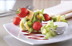 The hotel offers a stunning array of culinary delights from our award winning chef's. Hotel Spa, Strawberry, Yummy Food, Restaurant, Fruit, Delicious Food, Diner Restaurant, The Fruit, Strawberries
