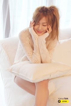 --APink Hayoung--