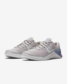 Mujeres Nike Free Tr 8 Lm De La Formación De Zapatillas De Lm La Línea De Meta cd2466