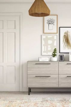 View this Contemporary, Scandinavian Entryway design from Havenly interior designer Emilee. Shop products and even get started designing your own space. Scandinavian Office, Entry Way Design, Apt Ideas, Design Your Own, Contemporary, Modern, Small Spaces, Entryway Ideas, Interior Design