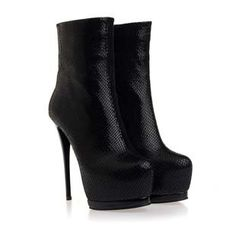 2014 fashion female buckle lady warm snow women boots for women and women's autumn winter shoes #J11045Q $111.58
