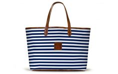 St. Anne Tote from Barrington Gifts