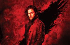 Kit Harington returns to the West End in Jamie Lloyd's Doctor Faustus.