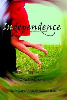 #Books - Significance Series: Independence #4 by #ShellyCrane