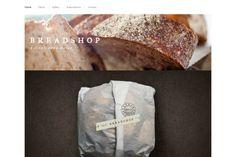 Create a Restaurant Website - Squarespace