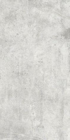 Wallpaper of white textures background. Concrete Texture, Tiles Texture, Stone Texture, Marble Texture, Wood Texture, White Texture, Textured Walls, Textured Background, Art Grunge