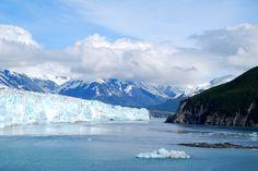 Hubbard Glacier Disenchantment Bay Alaska [OC] [3872x2592] http://ift.tt/290ktSB