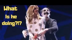 American's Got Talent 2016   Tape Face All the Performances