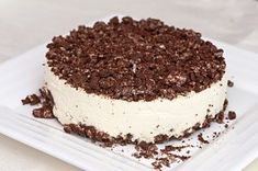 Domino-kakku